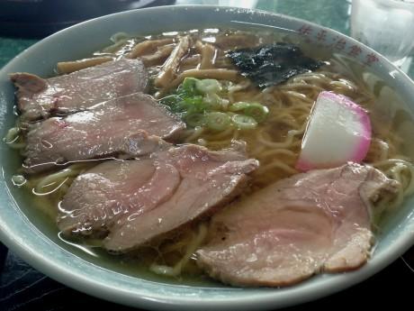 佐平治食堂 (3)