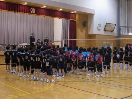 2014和田杯 (1)