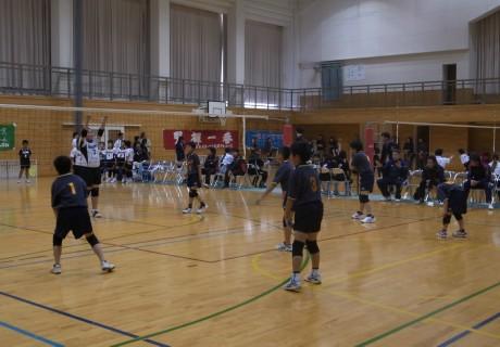 2014和田杯 (2)
