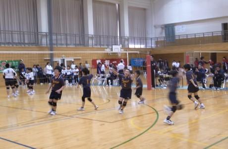 2014和田杯 (3)
