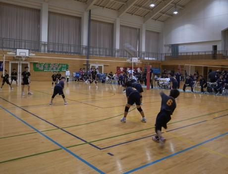 2014和田杯 (7)