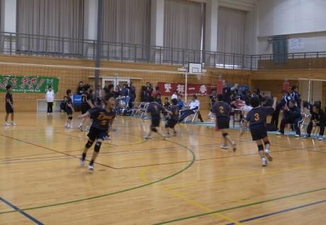 2014和田杯 (8)