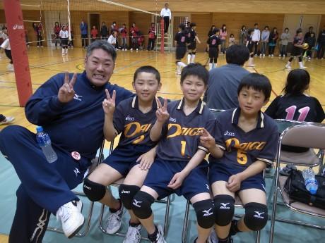 2014和田杯 (9)