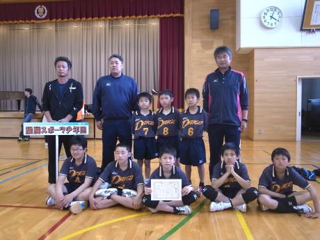 2014和田杯 (10)