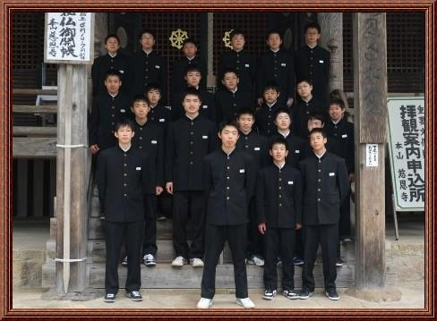 2014必勝祈願 (1)