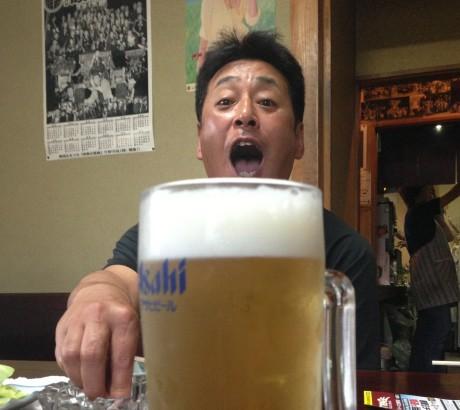 201461柳 (1)