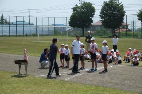 2014-5 マラソン大会 (3)