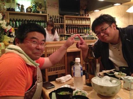 2014-5-27 けやき (8)