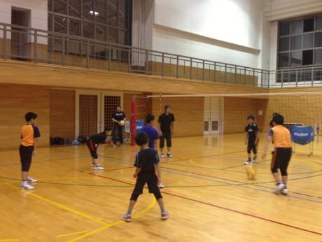 2014-6-4 スポ少 (1)