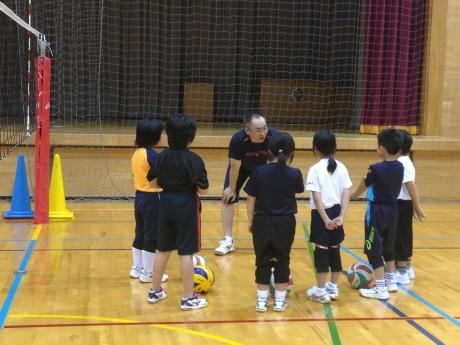 2014-6-4 スポ少 (2)