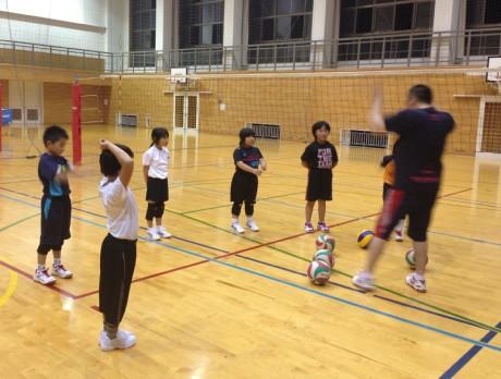 2014-6-4 スポ少 (3)