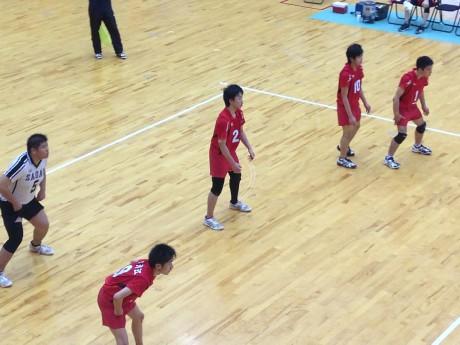 atsu (4)