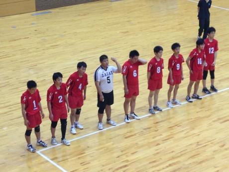 atsu (7)