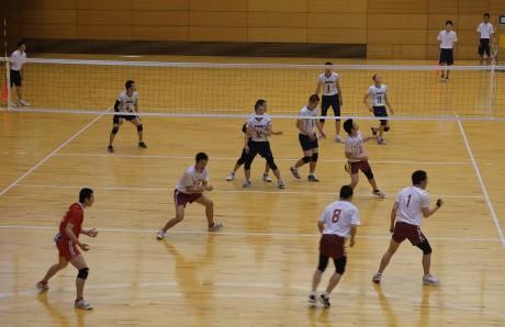 2014 県総体優勝! (1)