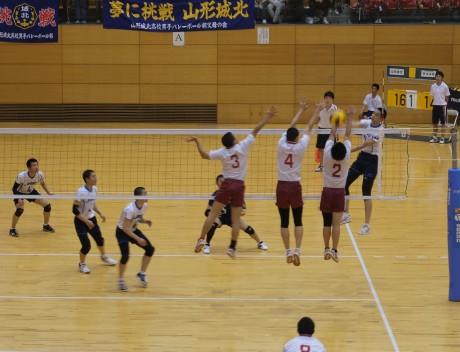 2014 県総体優勝! (3)