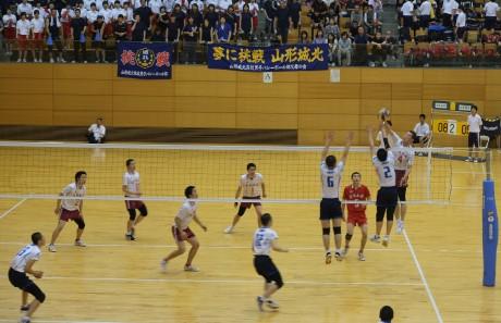 2014 県総体優勝! (5)
