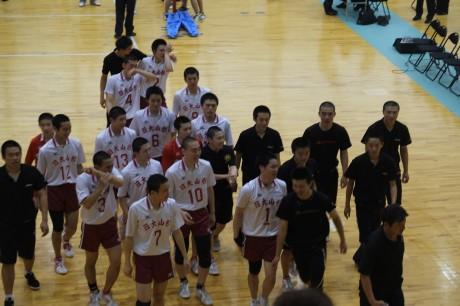 2014 県総体優勝! (7)
