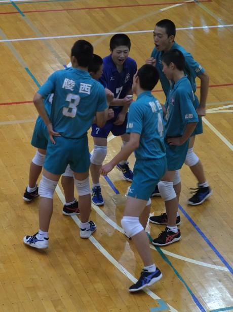 2014-6地区準優勝 (1)