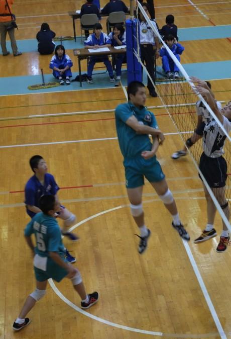 2014-6地区準優勝 (3)