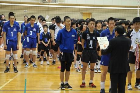 2014-6地区準優勝 (7)