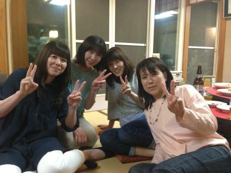2014-6-15反省会 (1)