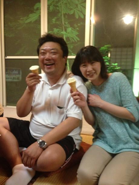 2014-6-15反省会 (2)