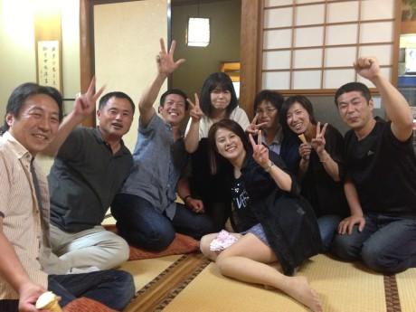 2014-6-15反省会 (3)