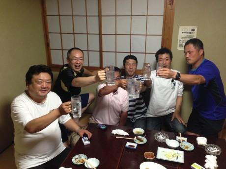 2014-6-14 柳 (1)