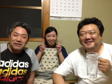 2014-6-14 柳 (6)