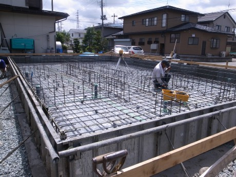 2014-6-30 配筋 (2)