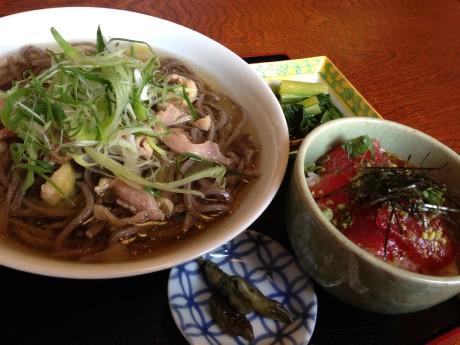 2014-7-1 kobayashi (1)