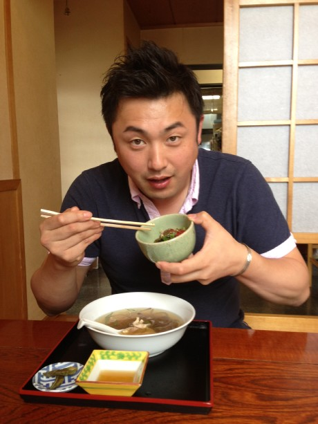 2014-7-1 kobayashi (2)