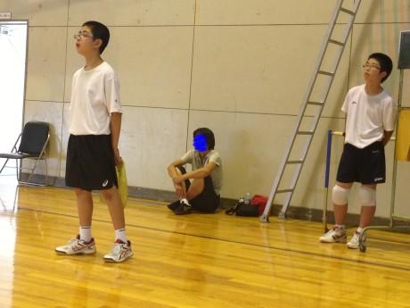 2014-7-12 南高へ (4)