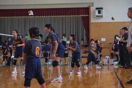 2014-7-13 陵西杯 (1)