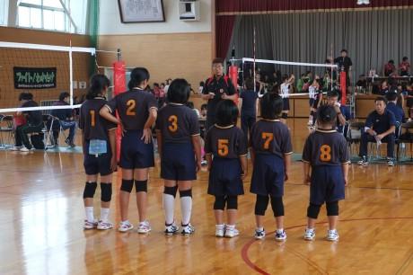 2014-7-13 陵西杯 (2)