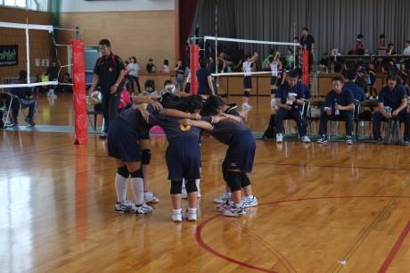 2014-7-13 陵西杯 (3)