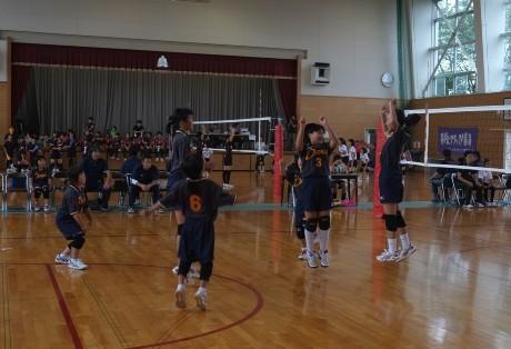 2014-7-13 陵西杯 (4)