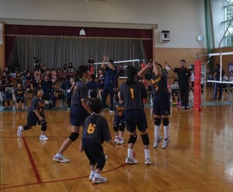 2014-7-13 陵西杯 (5)