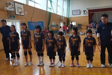 2014-7-13 陵西杯 (6)
