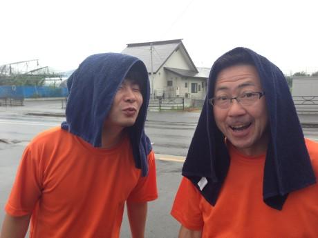 2014-7-13 陵西杯 (7)
