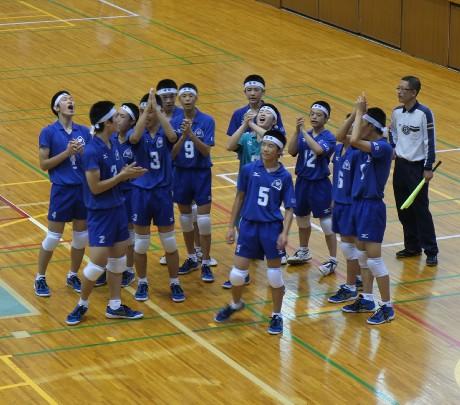 2014-7-20 県大会優勝!! (1)