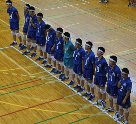 2014-7-20 県大会優勝!! (2)