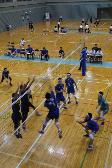2014-7-20 県大会優勝!! (3)