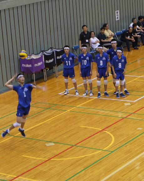 2014-7-20 県大会優勝!! (5)