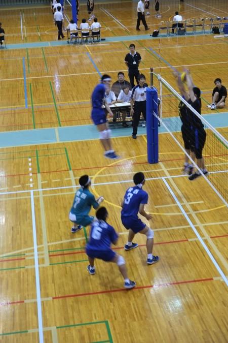 2014-7-20 県大会優勝!! (6)