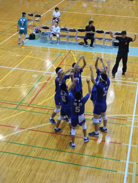 2014-7-20 県大会優勝!! (7)