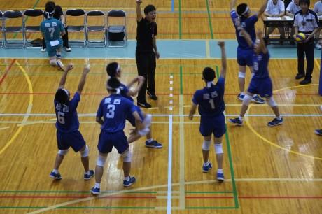 2014-7-20 県大会優勝!! (8)