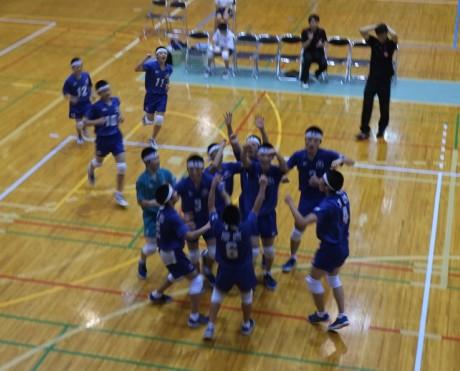 2014-7-20 県大会優勝!! (9)