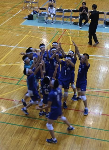 2014-7-20 県大会優勝!! (10)
