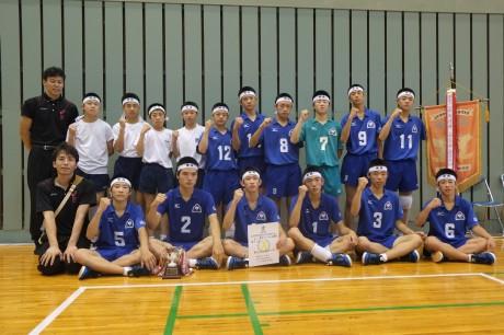 2014-7-20 県大会優勝!! (12)
